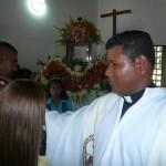 padre-teodoro-sosa-en-bautismo1