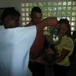 padre-teodoro-sosa-en-bautismo_22