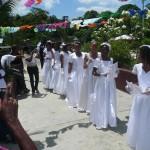 entrada-a-la-iglesia-para-la-comunion