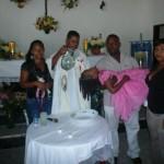 padre-teodoro-sosa-en-bautismo_31