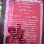 placa-beatriz-aguiar-de-gonzalez3
